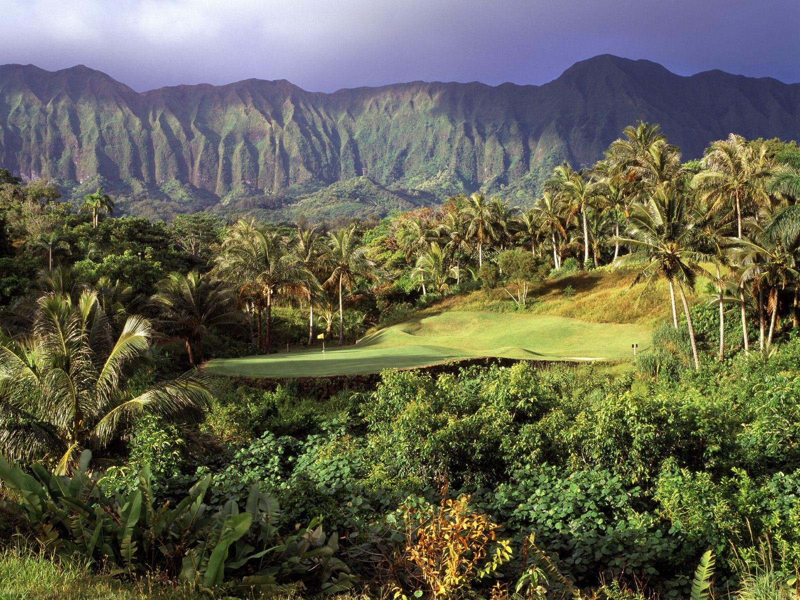 http://3.bp.blogspot.com/-LKK-5lqcE2o/TfrgRJ6uvXI/AAAAAAAAFGk/jn8E0TiEPG8/s1600/3rd-hole-luana-hills-oahu-hawaii.jpg
