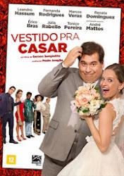 Baixar Filme Vestido Pra Casar (Nacional) Online Gratis