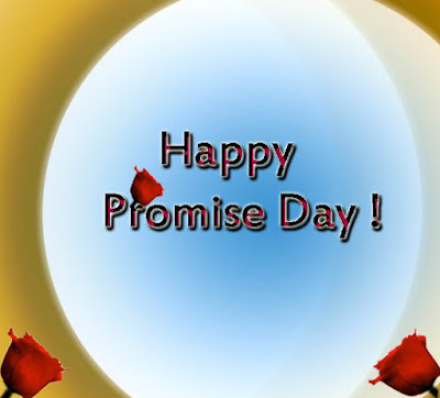 promise day wallpapers free download