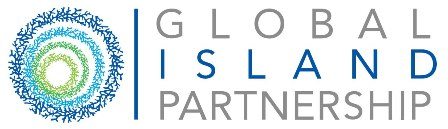 Friend of the Global Islands Partnership