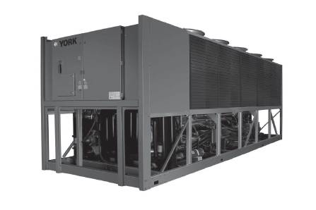 Chiller service manual 2012 ycav air cooled screw compressor liquid chillers style a cheapraybanclubmaster Choice Image
