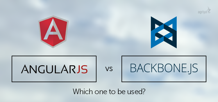 angularjs vs backbone.js blog banner