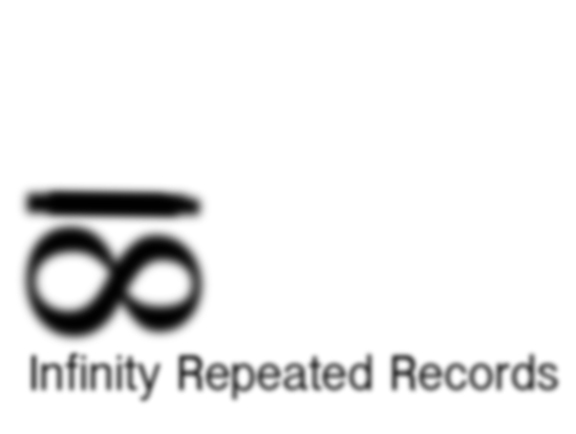 INFINITY REPEATED RECORDS