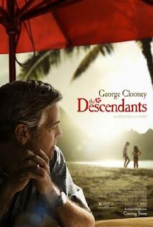Los descendientes (2012)