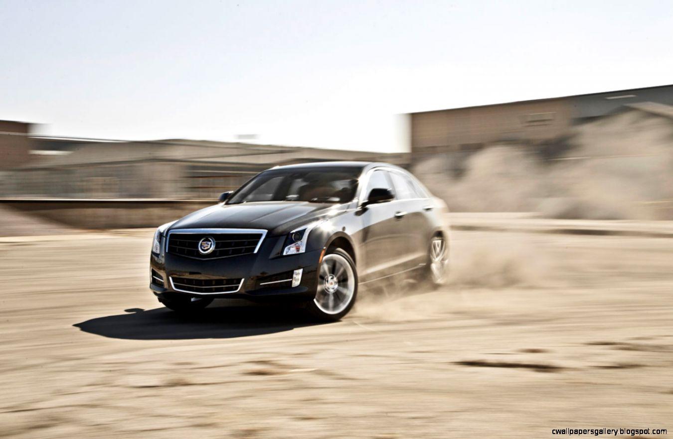 Top 10 Luxury Car Brands  Luxury Cars
