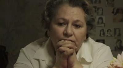 Verdades Verdaderas: La vida de Estela [2011]
