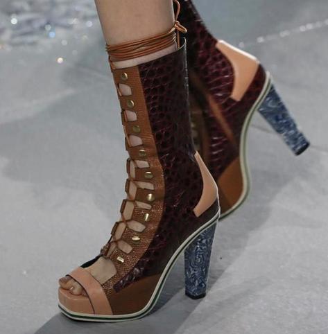 Rodarte-elblogdepatricia-shoes-trendalert-uglyshoes-calzado-calzature-scarpe