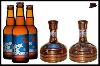 10 cervezas raras y caras
