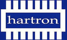 HARTRON Limited