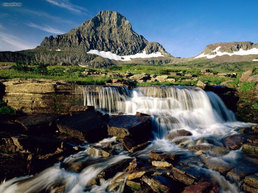 glacier national park photo -#main