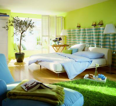 College Bedroom Decor beautiful college bedroom decor room decorating ideas e to design
