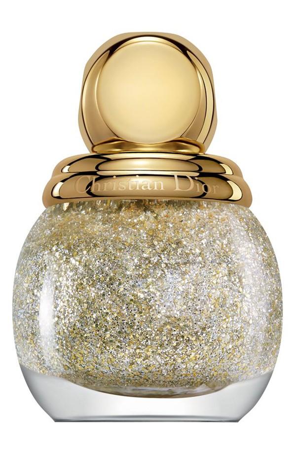 Dior Christmas Make Up Collection 2015