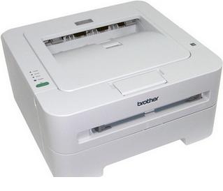 Download Driver Printer Brother HL-2130 for windows 7/XP/VISTA/8/8.1