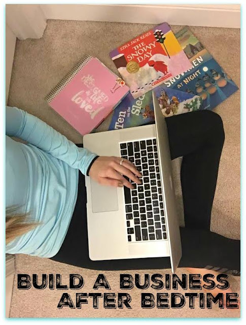 beachbody coaching, beachbody coaching full time, teacher beachbody coaches, girlboss, fitness business, top beachbody coach, sarah griffith, work from home, work from home opportunities,