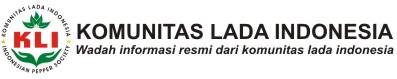 Komunitas Lada Indonesia