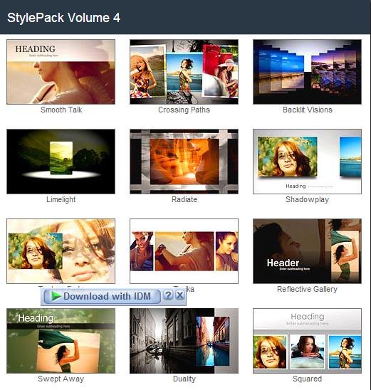 http://3.bp.blogspot.com/-LKVJXvAjXJc/UgER-Qq_ELI/AAAAAAAAAOI/cSRkYyxMyrw/s1600/pack+4+screenshots.png