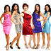 The Real Housewives Of New Jersey Coming To SABC