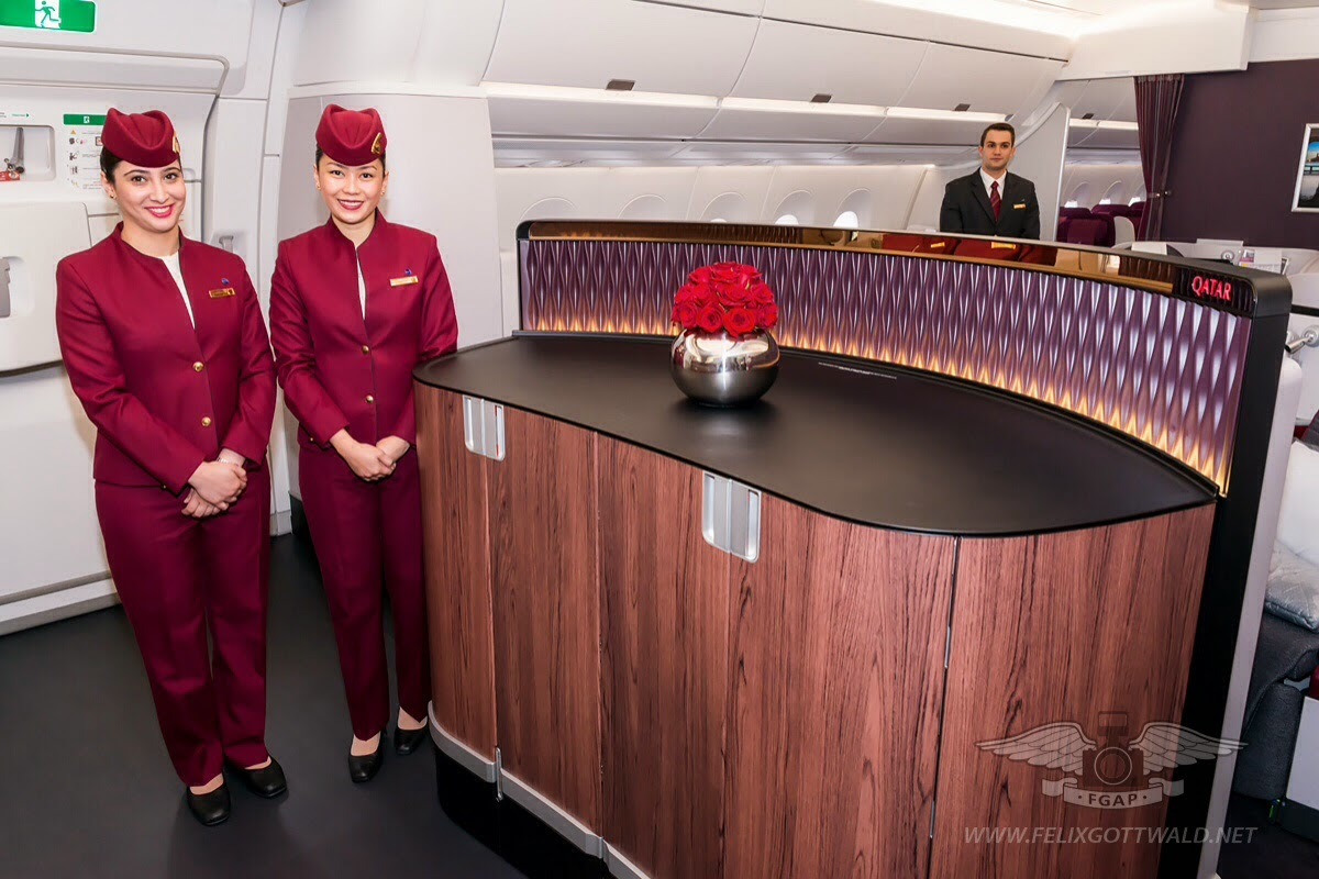 scm at cathay pacific Published: mon, 5 dec 2016 cathay pacific airways limited is a very profitable airline and has its business all over the world they receive many awards for their operational efficiency and it has contributed a lot to their success.