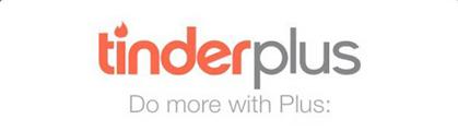 tinder plus download