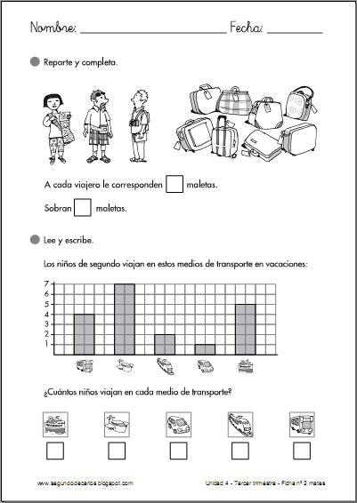 http://www.primerodecarlos.com/SEGUNDO_PRIMARIA/mayo/tema_4_3/fichas/mates/mates2.pdf