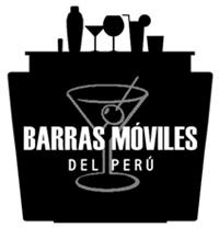 Barras Móviles en Lima - Perú