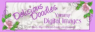 http://deliciousdoodles.blogspot.ca/