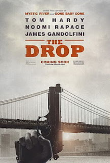 Sinopsis Film The Drop