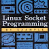 Linux Socket Programming by Example pdf free download