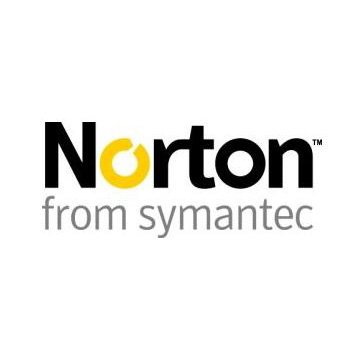 Norton Antivirus ������� ��������� � - ������ ��������� ...