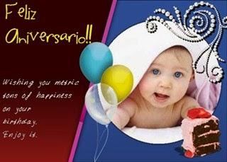 http://www.montagemdefotosonline.com/p/fazer-colagem.html###?jsonTpl=birthday/birthday2.json&zoom=45