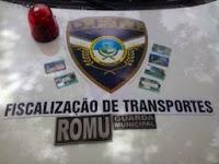 Blog cidade News Itaú