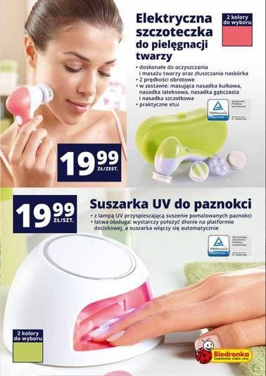 https://biedronka.okazjum.pl/gazetka/gazetka-promocyjna-biedronka-15-01-2015,10968/5/