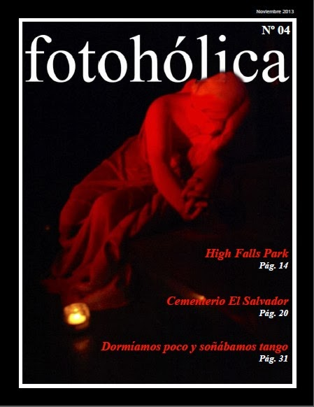 http://issuu.com/limafreelance/docs/fotoholica_04
