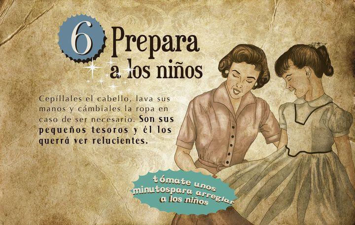 LA MUJER PERFECTA Es7