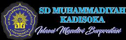 SD Muhammadiyah Kadisoka