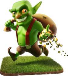 goblin-guides