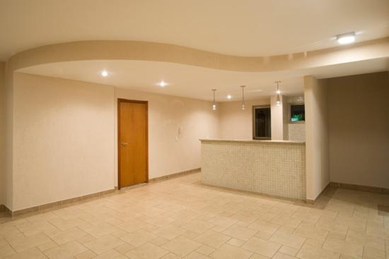fotos de decoracao de interiores em gesso : fotos de decoracao de interiores em gesso:Rebaixamento De Gesso