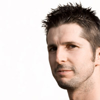 Hairstyles For Guys With Thin Hair