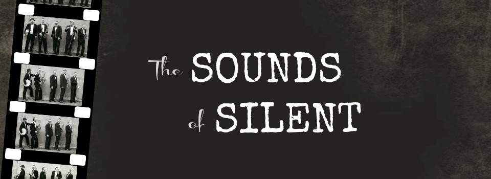 The Sounds of Silent
