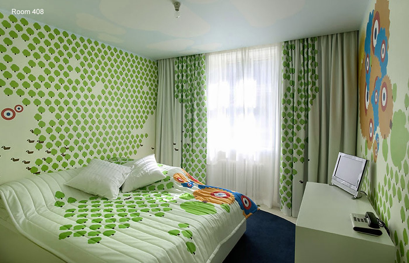 05-Hotel-Fox-Project-Fox-Room Designs-www-designstack-co