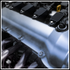 Mazda MX-5 Engines