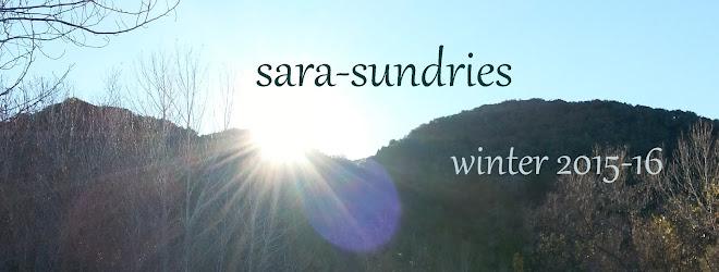 sara-sundries