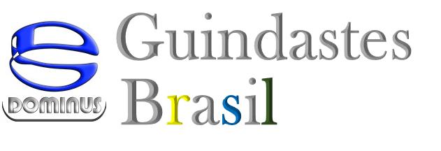 Guindastes Brasil