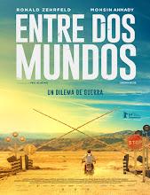 Entre mundos (2014) [Vose]