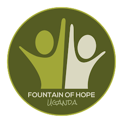 Donate to Fountain of Hope!