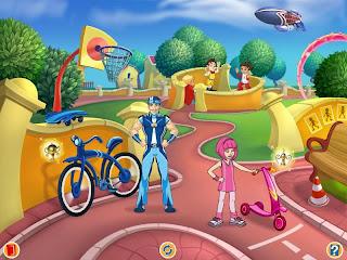 http://3.bp.blogspot.com/-LKvwaA-OvWI/UhiMfyTvyuI/AAAAAAAAKfs/4fBOuvtaYxo/s1600/lazytown-games.jpg