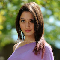 Tamanna hot spicy images