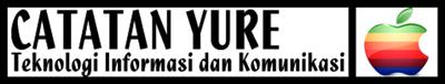 Catatan Yure