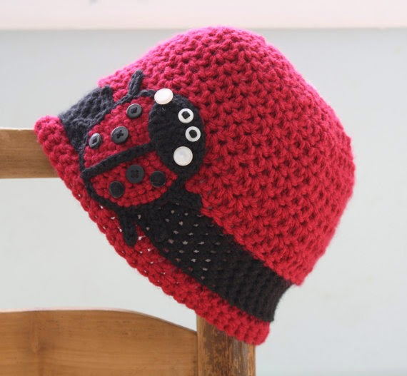 https://www.etsy.com/listing/127014817/beautiful-bug-hat?ref=favs_view_2