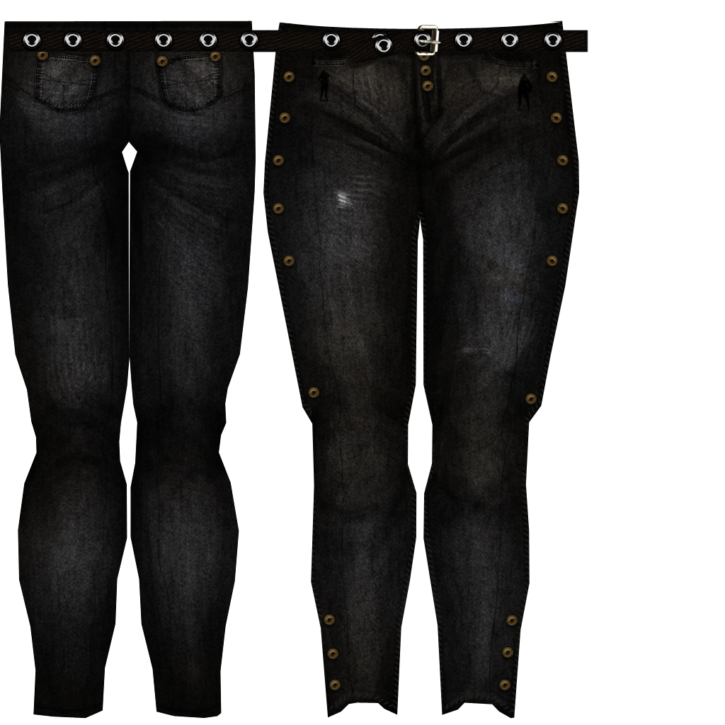 second life clothing help free clothing templates